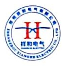 郑州祥和电气有限公司 最新采购和商业信息