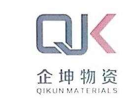 台州企坤物资有限公司 最新采购和商业信息