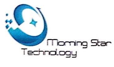 西安晨星信息工程有限公司 最新采购和商业信息