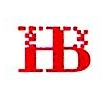 安徽汉邦电子科技有限公司