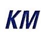 山西科盟电力科技有限公司 最新采购和商业信息