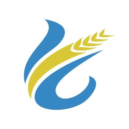 四川掌麦科技有限公司 最新采购和商业信息