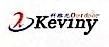 上虞科维尼户外用品有限公司 最新采购和商业信息