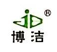 霸州市金盛医疗器械有限公司 最新采购和商业信息