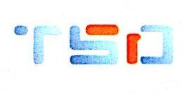 陕西泰世达科技商贸有限责任公司 最新采购和商业信息
