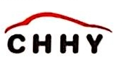 新疆诚和汇义汽车服务有限公司 最新采购和商业信息
