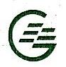 昆山高净环保工程有限公司 最新采购和商业信息
