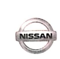 郑州神汽汽车技术发展有限公司 最新采购和商业信息