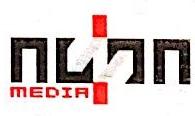 杭州正午互动多媒体设计有限公司