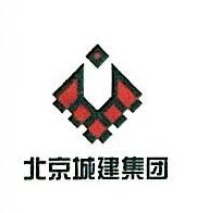 北京城建淮安置地有限公司 最新采购和商业信息