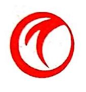 洛阳利统工贸有限公司 最新采购和商业信息