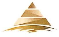 珠海阶富金融信息服务有限公司 最新采购和商业信息