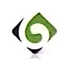 广西南宁海岛软件有限公司