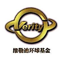 凯瑞雯(深圳)国际贸易有限公司 最新采购和商业信息