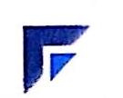 武汉风奥软件技术有限公司 最新采购和商业信息