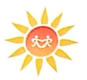 北京仁人阳光社区服务有限公司 最新采购和商业信息