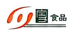 苏州市吴中万家食品有限公司