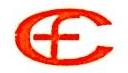誉聘实业发展(上海)有限公司 最新采购和商业信息