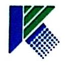 重庆科瑞制药(集团)有限公司 最新采购和商业信息