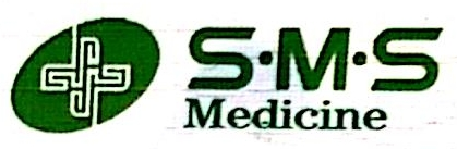 齐齐哈尔一辰医药连锁销售有限公司 最新采购和商业信息