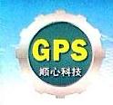 北京广泰顺心科技有限公司 最新采购和商业信息