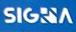 江苏西格玛电器有限公司 最新采购和商业信息