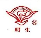 宁波舜宏化工有限公司 最新采购和商业信息