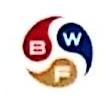 京西商业保理有限公司 最新采购和商业信息
