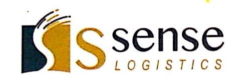 尚达国际货运代理(上海)有限公司 最新采购和商业信息