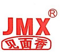 重庆市巴蜀粮油有限公司 最新采购和商业信息