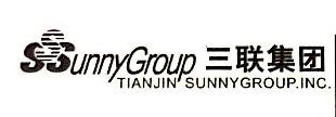 三联(天津)置业发展有限公司 最新采购和商业信息