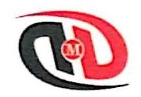 杭州恒牧机械设备有限公司 最新采购和商业信息