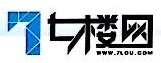 深圳市七楼网络有限公司