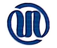 青岛水务集团有限公司 最新采购和商业信息