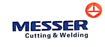 济南优特焊接技术有限公司 最新采购和商业信息