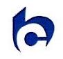 交通银行股份有限公司重庆渝州新城支行 最新采购和商业信息