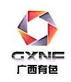 广西矿建集团有限公司南宁分公司 最新采购和商业信息
