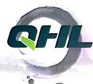 浙江七星青和电子科技有限公司 最新采购和商业信息