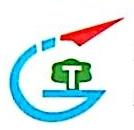 福州冠健环保工程有限公司 最新采购和商业信息