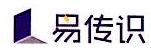 杭州易传识网络科技有限公司 最新采购和商业信息