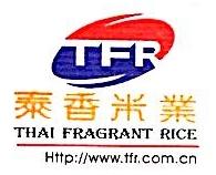深圳市泰香米业有限公司 最新采购和商业信息