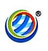 深圳市华冠潮科技股份有限公司 最新采购和商业信息