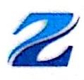 棕铁(厦门)文化传媒有限公司 最新采购和商业信息
