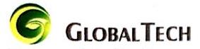 苏州环科新材料有限公司 最新采购和商业信息