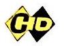 湖北宏达机械设备有限责任公司 最新采购和商业信息