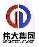 湖南伟大超市股份有限公司 最新采购和商业信息