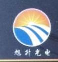 温岭市旭升光电科技有限公司 最新采购和商业信息