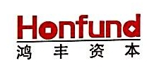 鸿丰投资(上海)有限公司 最新采购和商业信息