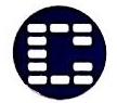 天津丞明信泰投资管理有限公司 最新采购和商业信息