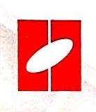 湖南中南投资置业有限公司 最新采购和商业信息
